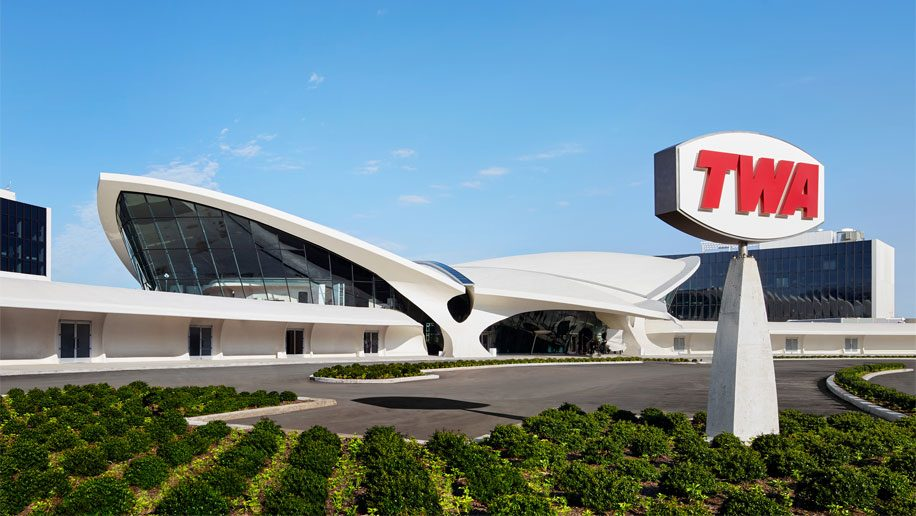 TWA-Hotel-JFK-New-York