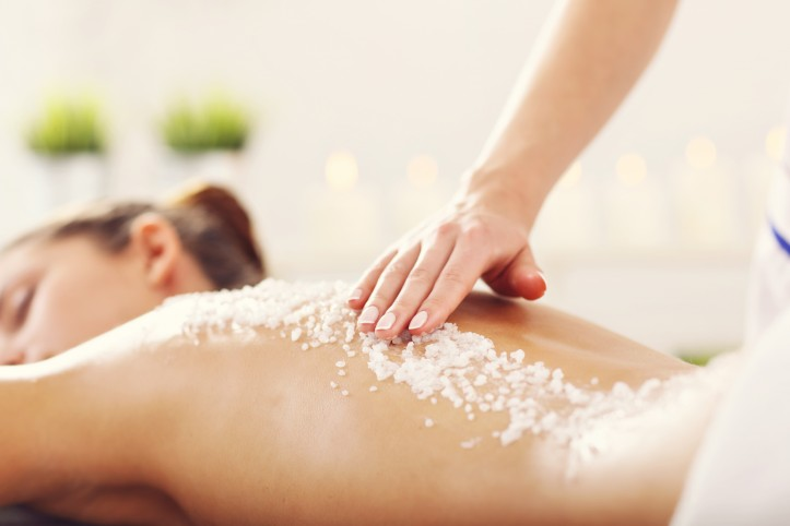 Healthouse-Las-Dunas-Massage