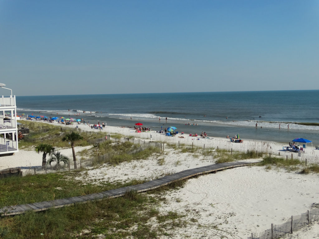 Visit Gulf Shores