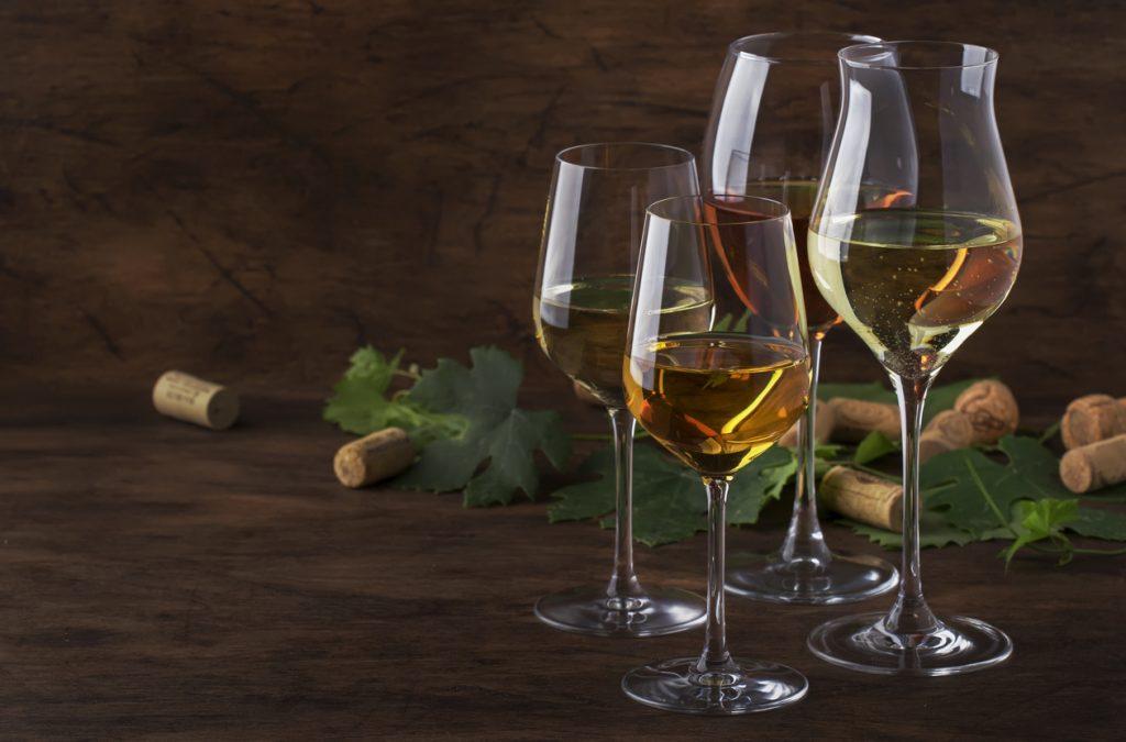 Verdejo Wines
