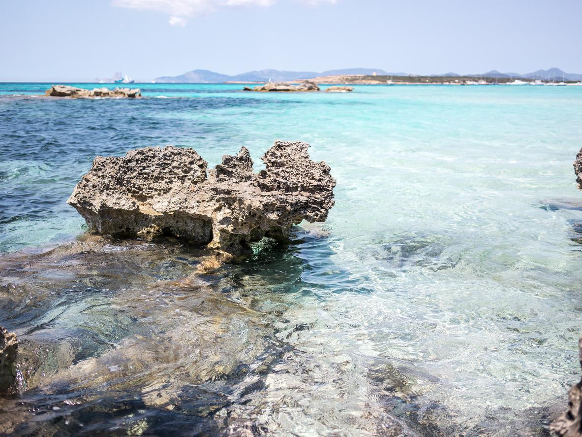 Europes Best Naturist Beaches