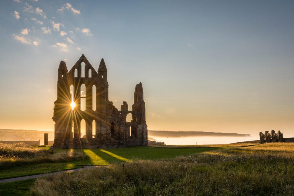 Religious Sites in the UK