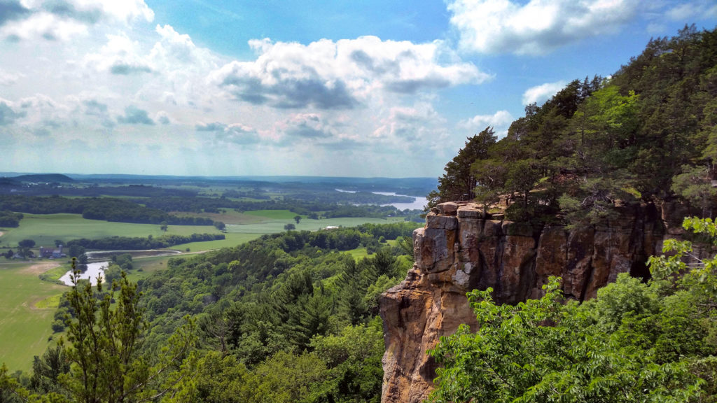 Explore Wisconsin Dells