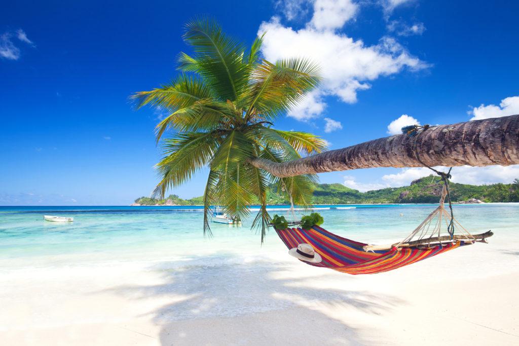 Resort Hotels for Summer 2021