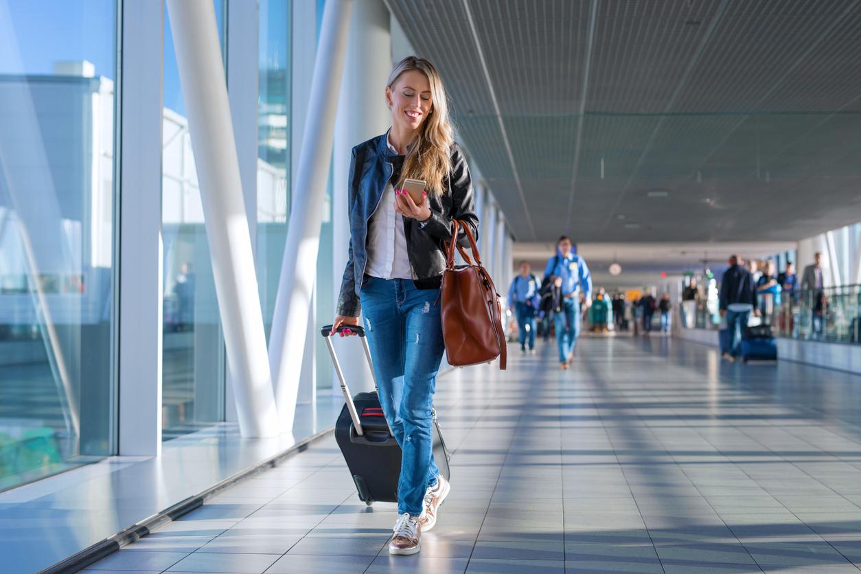 Travel Accessories