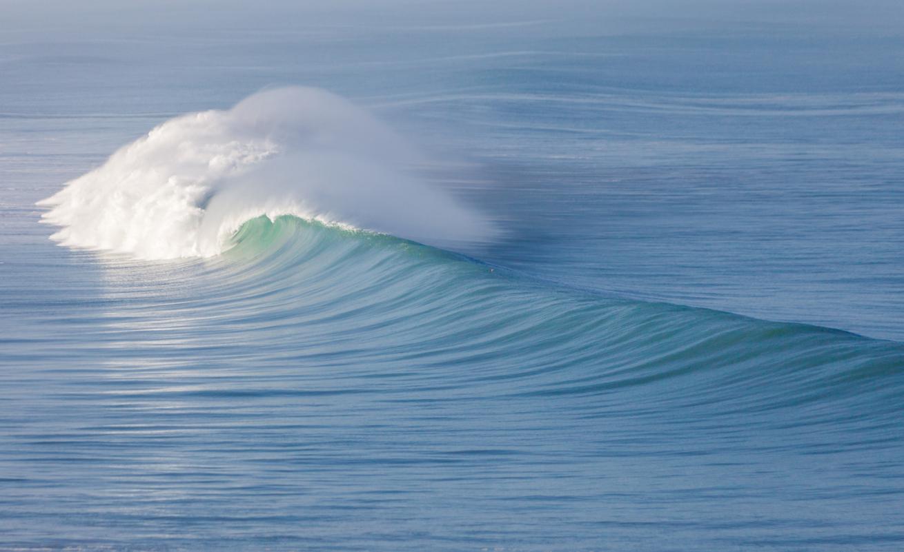Surfing Agadir Morocco