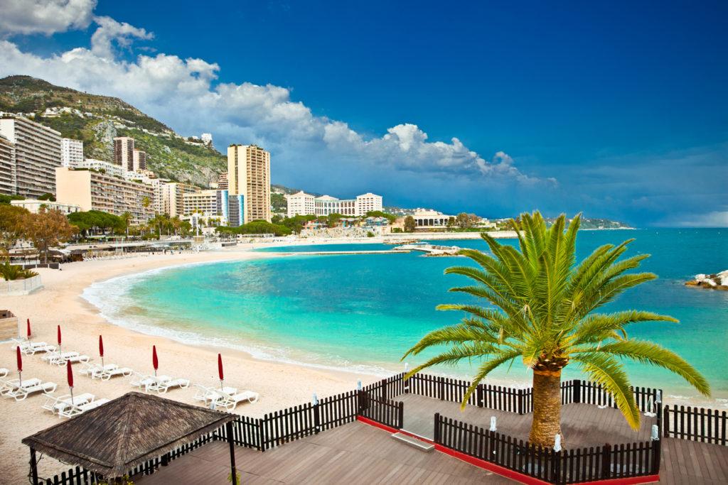 Beautiful Monte Carlo