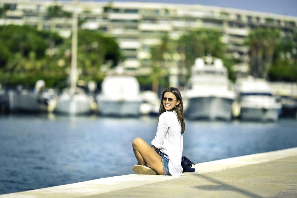Relaxing in Monte Carlo